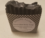 Handcrafted Soap by Mary Cox