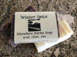 Elsewhere Farms Soap