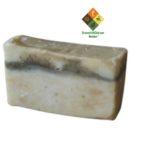 Purify Natural Soap