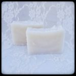 Just Plain Good soap