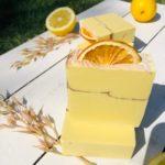 Lemon Breeze