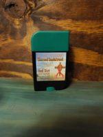 Charcoal Sandalwood Deodorant