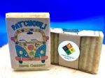 Handmade Patchouli Soap