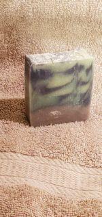 Flashback Soap