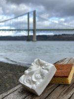Bio Bandit Zero Waste Solid Dish Soap