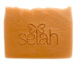 Glow-Signature Handmade Soap