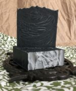 Undead; 100% Natural Vegan Cold Process Bar Soap
