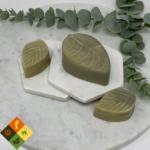 Eucalyptus Mint Leaf Soap